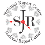 SJR National Repair Center